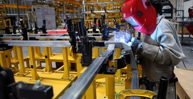 Resultado de imagen para metalurgica