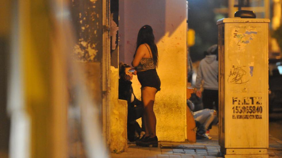 escorts cba masajes para hombres en cordoba capital