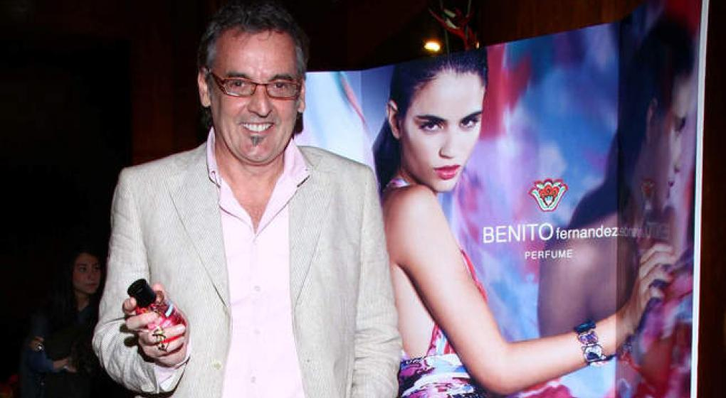 benito.fernandez sex and the city in Armidale