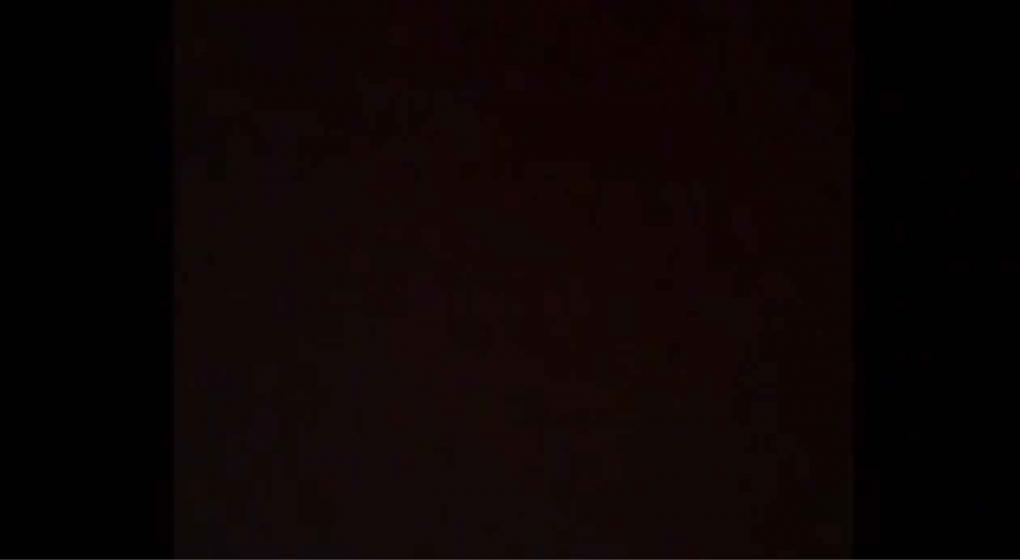 Videos Cuarto Oscuro – Sólo otra idea de imagen de visualización