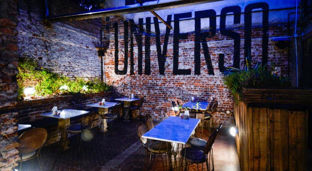 Ideal para el verano: 10 terrazas gourmet en Córdoba | El sitio de ...